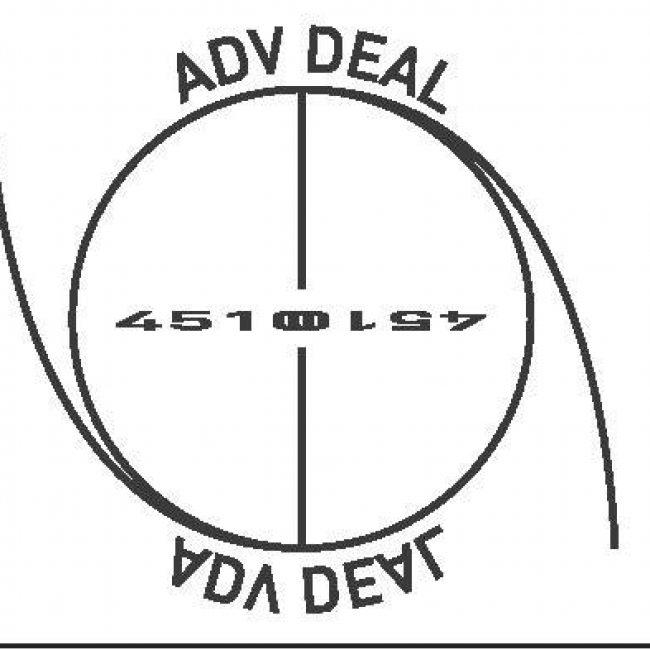 Il Cambio Merce Pubblicitario – Adv Deal leader a Milano