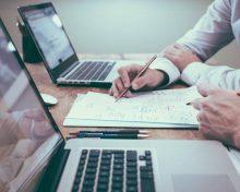 Consulente d'impresa: cosa fa e quali benefici apporta alle aziende