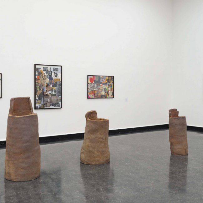 kaufmann repetto: artisti dalla grande comunicazione