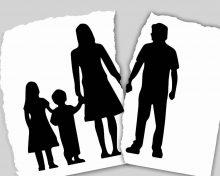 Suggerimenti per ottenere un divorzio pacifico