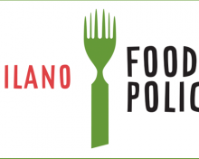 Un'idea rivoluzionaria contro gli sprechi alimentari: gli hub di quartiere