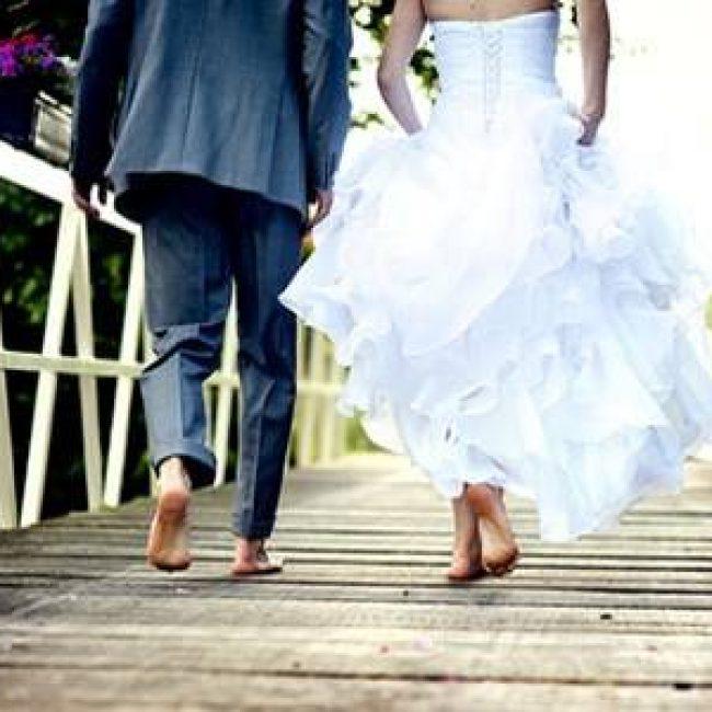 Organizzare matrimoni a Milano