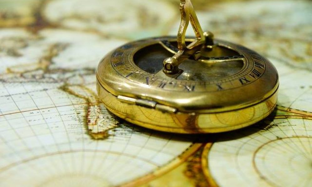 Come prendere la patente nautica online