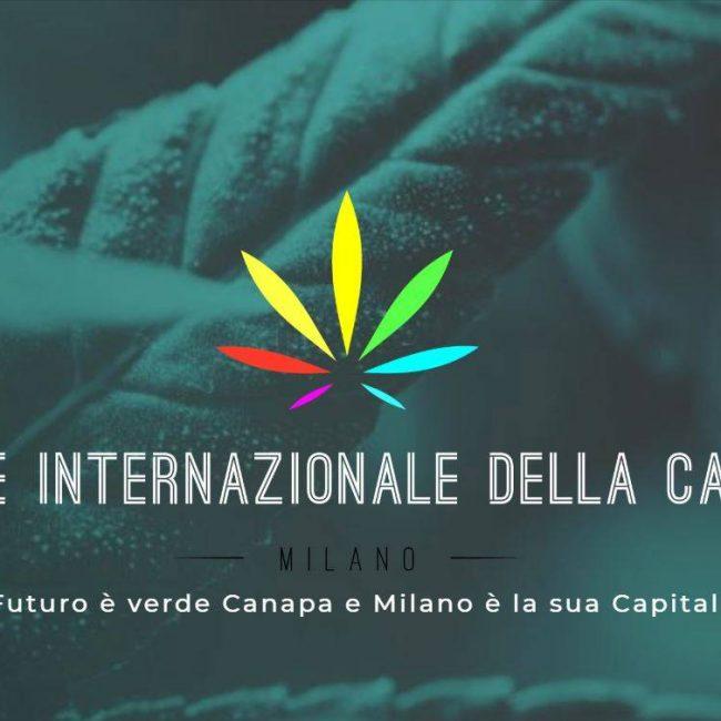 HEMP FOOD IMMERSION – CORSI DI CUCINA/DEGUSTAZIONE: LA CANAPA A TAVOLA
