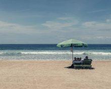 Vacanze a Pesaro in hotel