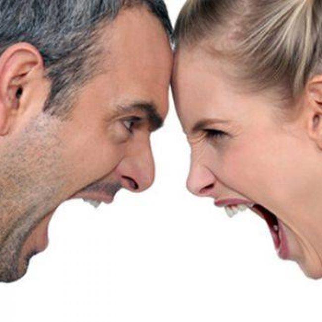 Matrimonio in crisi: quando la terapia di coppia diventa indispensabile?