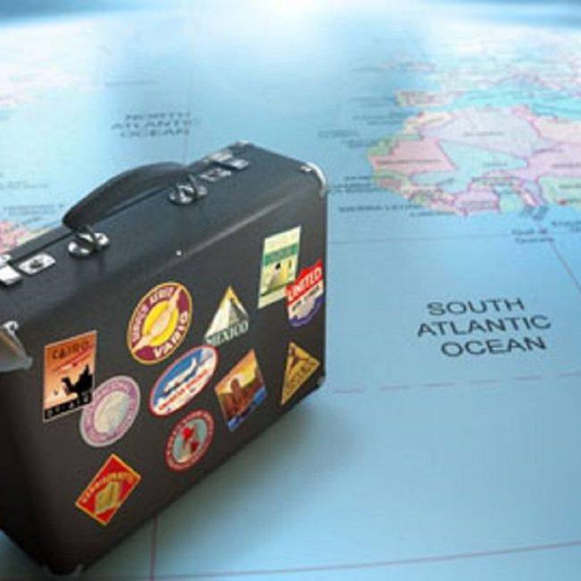 Perché viaggiare è importante?