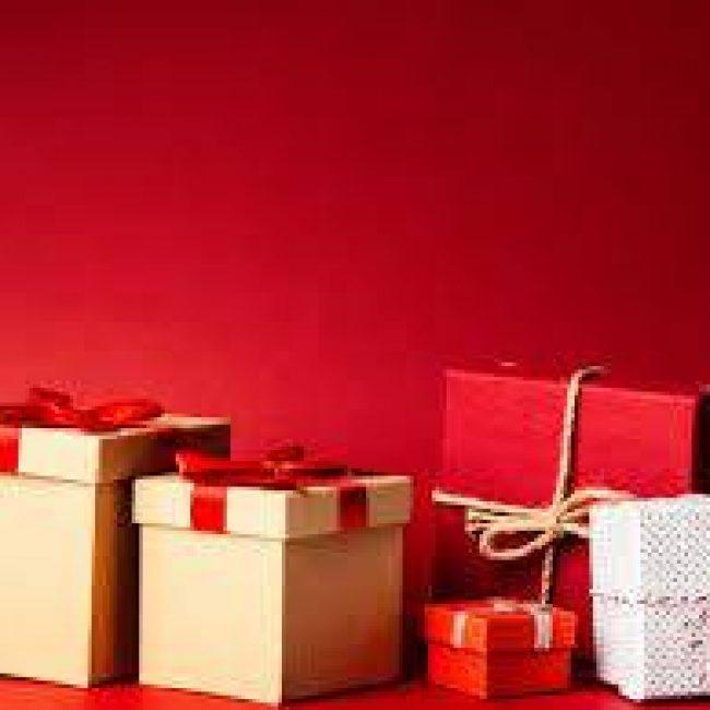 Perché le shopper sono importanti a Natale?