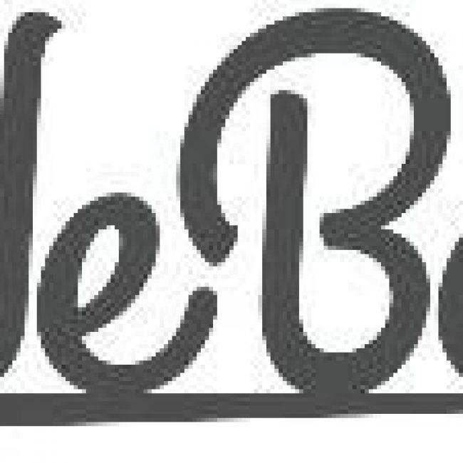 Digital Magics lancia Webeers: e-commerce birre artigianali