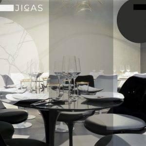 Jigas-Ristorante-Milano-interni