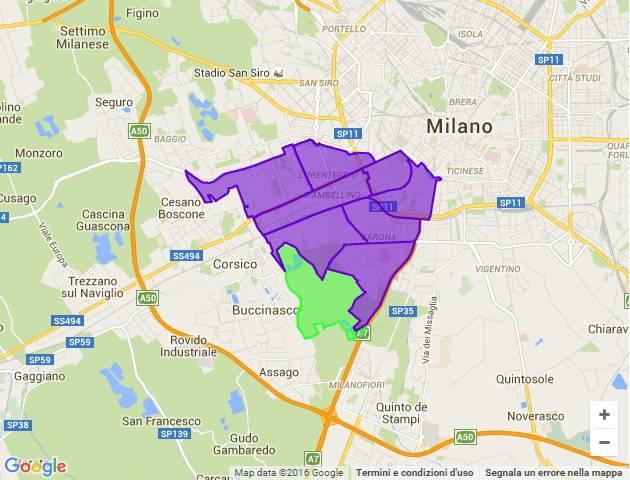 Acconciature Capelli Corti E Medi 2020 150 Idee Bellissime