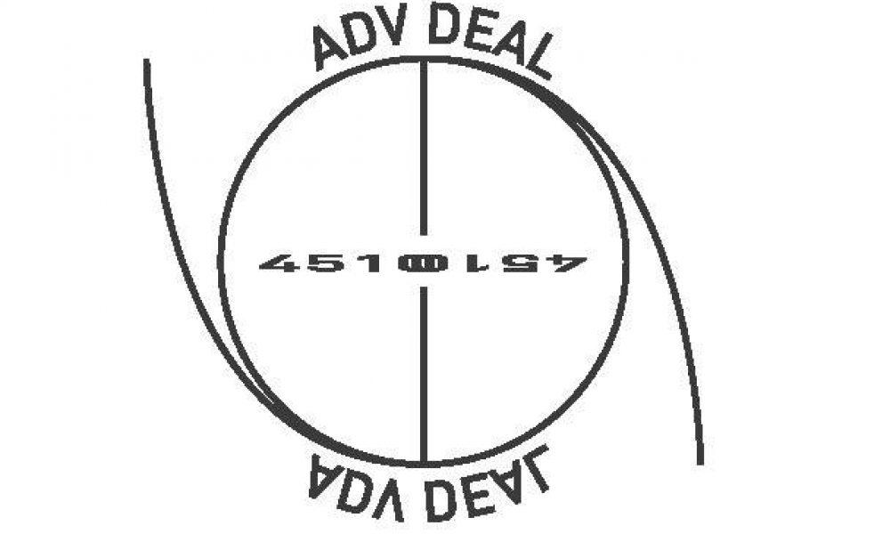 adv deal srl cambio merce pubblicitario
