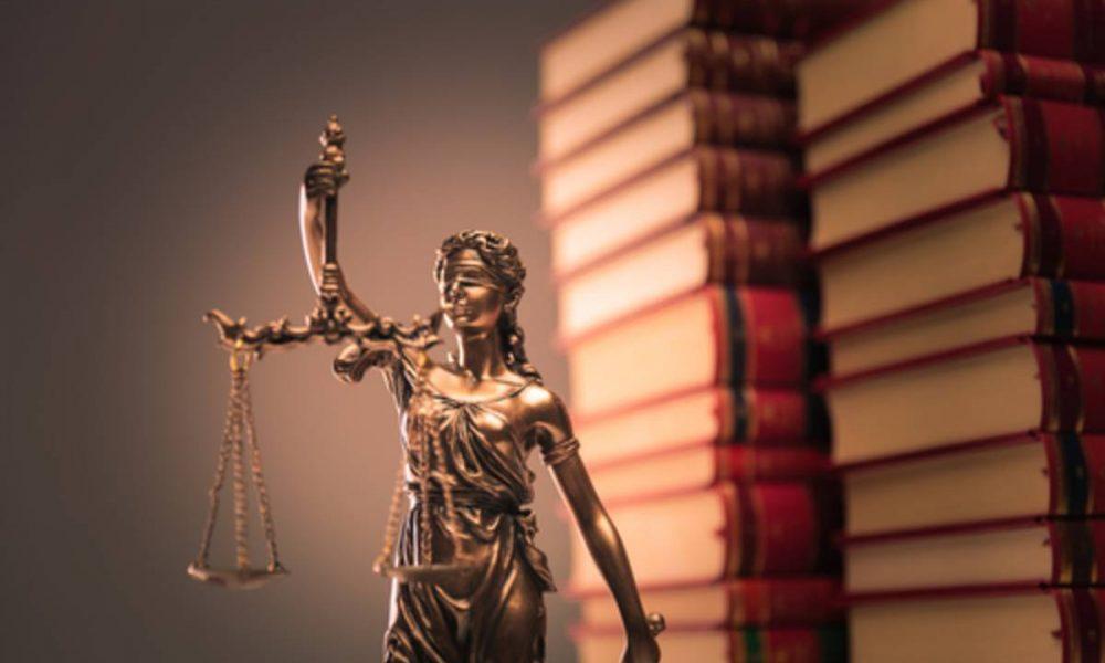 Cerchi un supporto legale per franchising?