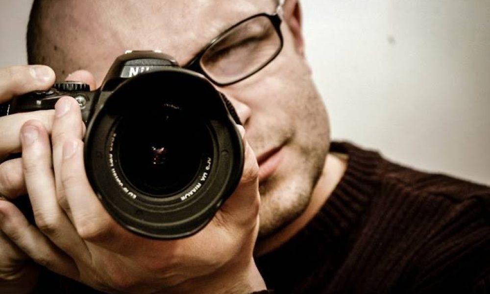 Le migliori risorse per imparare il mestiere di fotografo