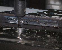 Frese per fresatrice verticale indispensabili per ogni lavorazione