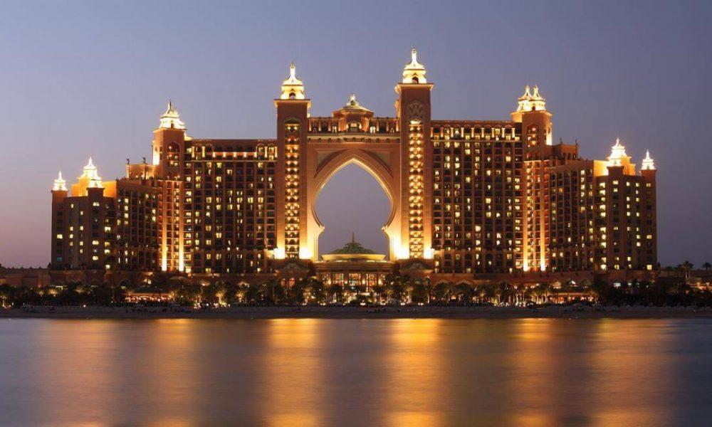 Vuoi fondare una società onshore a Dubai?