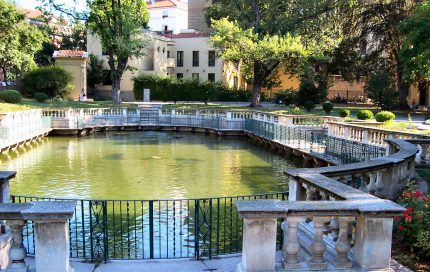 I Giardini della Guastalla