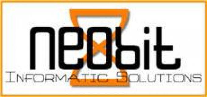 NeoBit