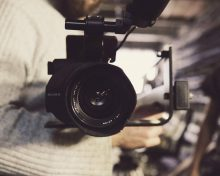 Come limitare il budget per la produzione video