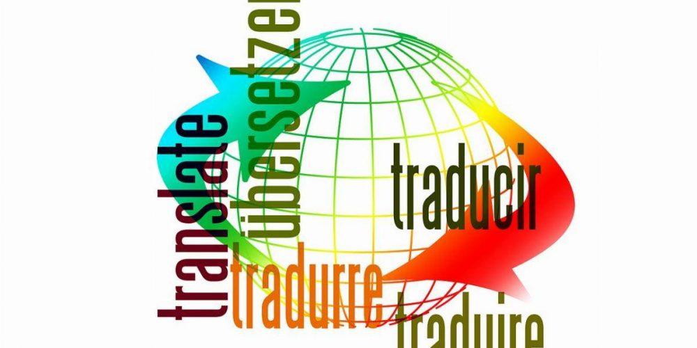 Ruolo di traduttore professionale da danese a italiano, quanto può essere importante conoscere una lingua