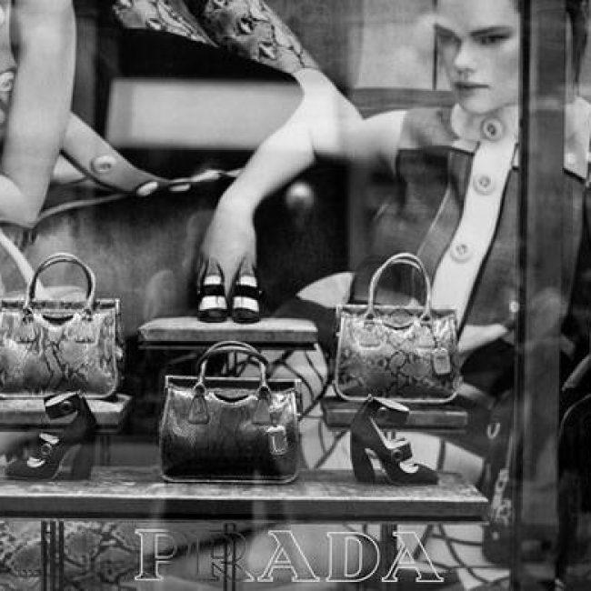 Dove acquistare le migliori borse firmate a Milano