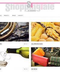 ShoppingTale