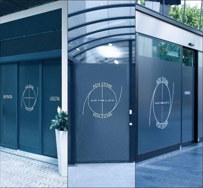 ADV Store Segrate