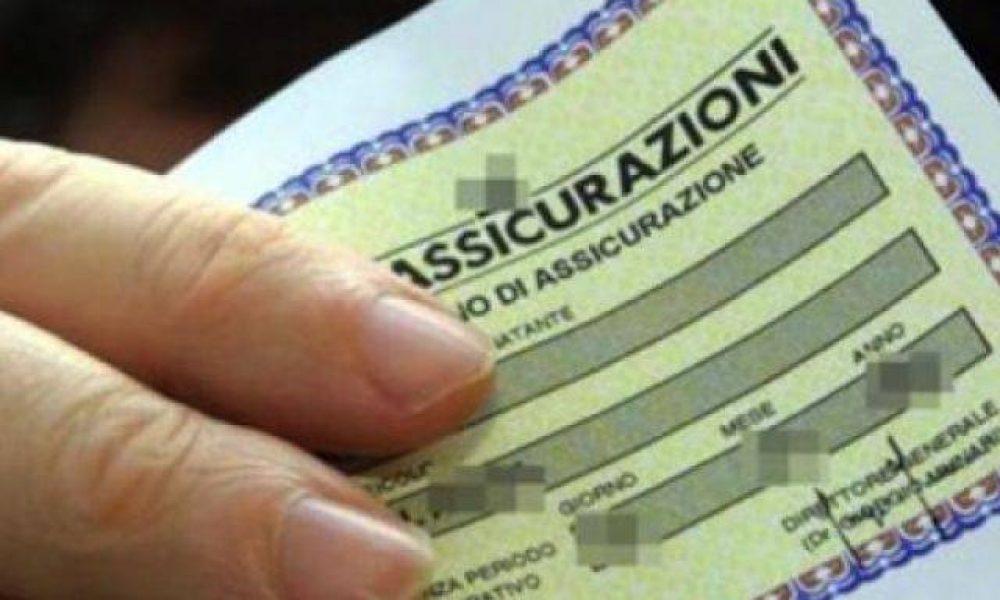 Le migliori assicurazioni RC Auto a Milano