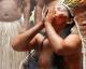 AGENDA BRASIL – FESTIVAL INTERNAZIONALE DI CINEMA BRASILIANO
