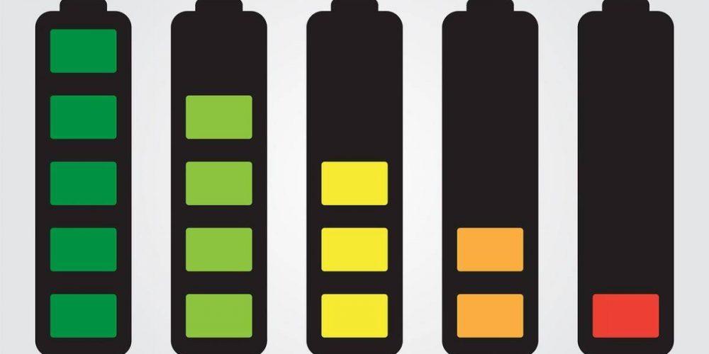 Batterie AAA: le differenze con le più comuni