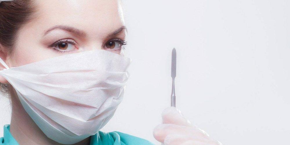 Tutto ciò che devi sapere sulla chirurgia plastica