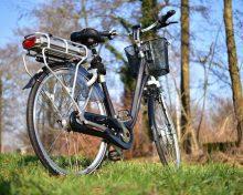Le bici elettriche possono aiutarti a metterti in forma?