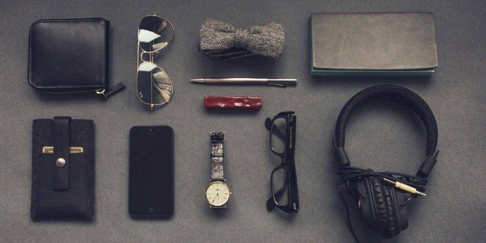 Gadget aziendali, oggetti promozionali, merchandising e regali personalizzati di stile