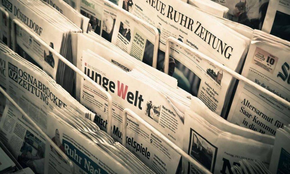 Giornalismo digitale, come cambia il concetto di notizia