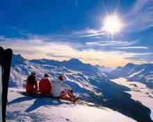 Vacanze estive in montagna: dove alloggiare e cosa fare a Livigno