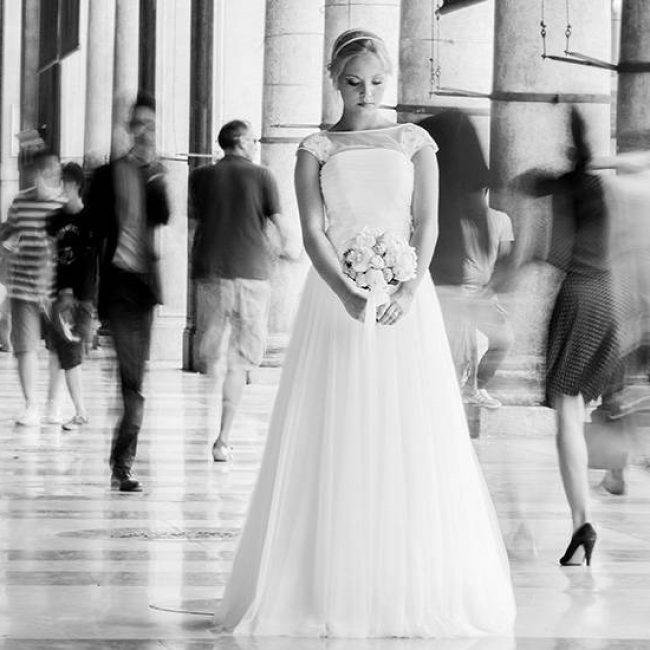 Location Matrimoni a Milano: organizzazione alternativa per il giorno più bello