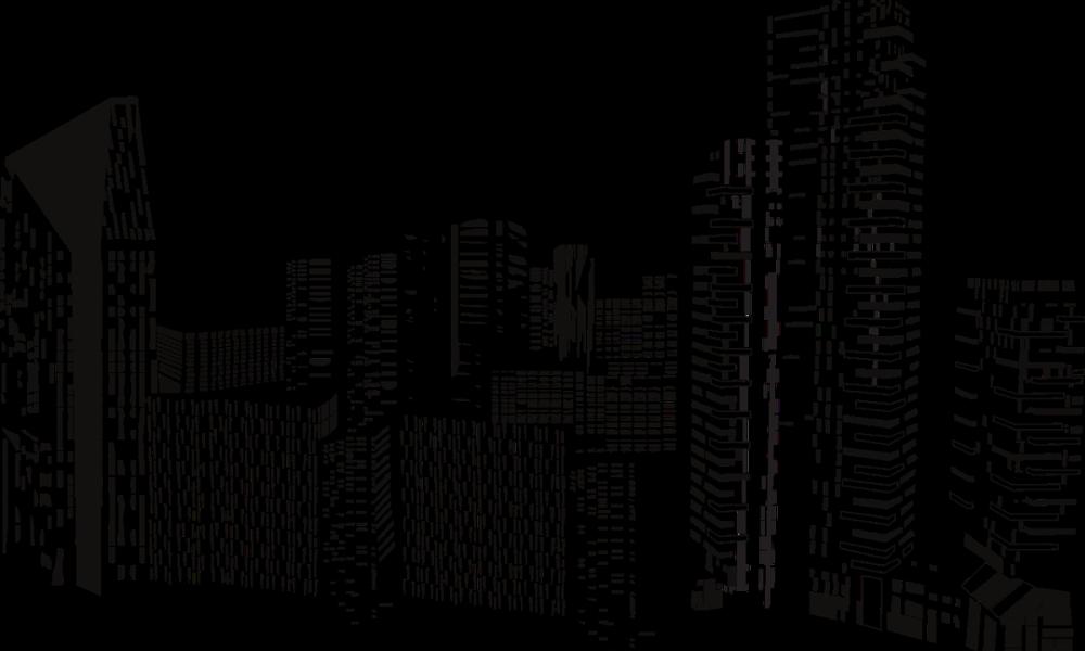 Copertura Fibra a Milano: ultimi dati