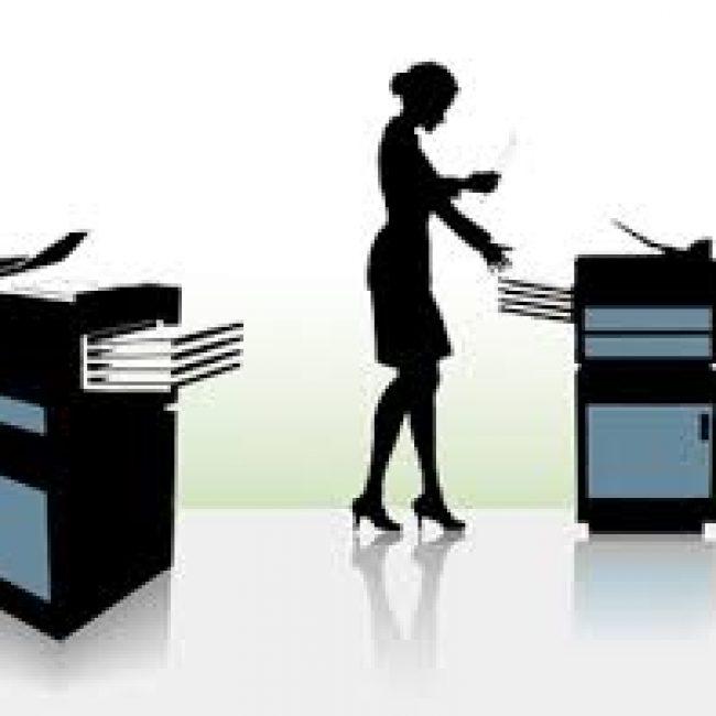 Noleggio fotocopiatrici: Milano offre i migliori servizi sul mercato