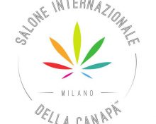 """Il bilancio della seconda edizione del """"Salone Internazionale della Canapa"""""""