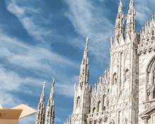 Dove acquistare Imballaggi e scatoloni a Milano