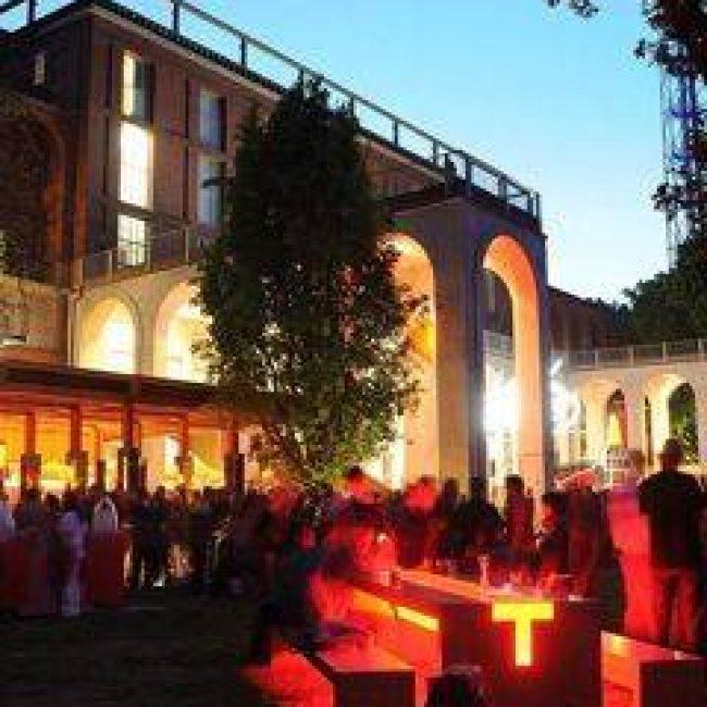 """""""21st Century. Design After Design"""": la XXI Triennale Internazionale di Milano"""