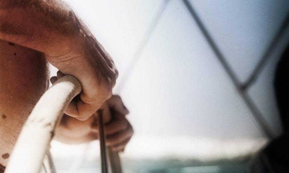 La vela: uno sport alla portata di tutti