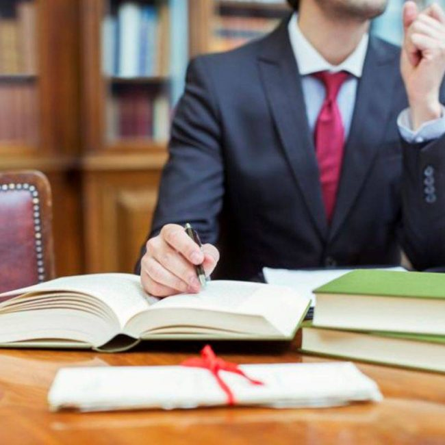 Albo avvocati Milano: tre regole per non sbagliare la scelta dello studio