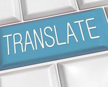 Come valutare la bontà di un servizio di traduzione? Lo chiediamo a un esperto di traduzioni di Milano