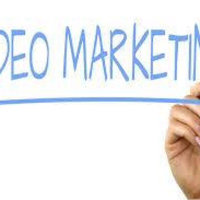 Come realizzare video aziendali?